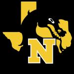 Nacogdoches High Nacogdoches, TX, USA