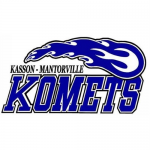 Kasson-Mantorville High School Kasson, MN, USA