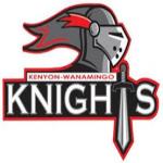 Kenyon-Wanamingo Invitational