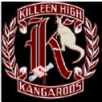 Killeen High School Killeen, TX, USA
