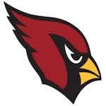 Luverne High School Luverne, MN, USA