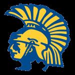 Mahtomedi High School Saint Paul, MN, USA