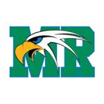 Maple River High School Mapleton, MN, USA