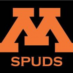 Moorhead Phil Seljevold MAA Invitational