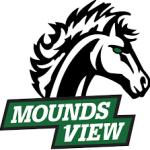 Mounds View Indoor