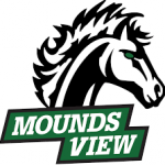 Mounds View Last Man Standing (JV)