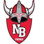 North Branch High School North Branch, MN, USA