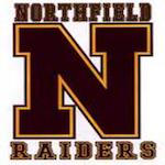 Northfield High School Northfield, MN, USA