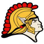 Orono High School Orono, MN, USA