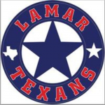 Houston Lamar