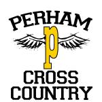 Perham High School Perham, MN, USA
