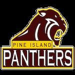 Pine Island Mel Schroeder Memorial Invitational (postponed)