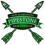 Pipestone Area High School Pipestone, MN, USA