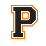 Princeton High School Princeton, MN, USA
