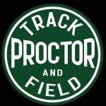 Proctor High School Duluth, MN, USA