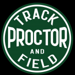 Proctor High School Proctor, MN, USA