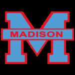 Houston Madison
