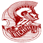Richfield High School Minneapolis, MN, USA