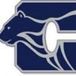 Rochester Century High School