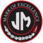 Rochester John Marshall Rochester, MN, USA