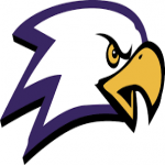 Rochester Lourdes High School Rochester, MN, USA