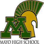 Rochester Mayo High School Rochester, MN, USA