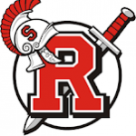 Rocori High School Cold Spring, MN, USA
