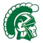 Rushford-Peterson High School