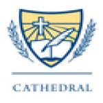 Saint Cloud Cathedral High School St. Cloud, MN, USA