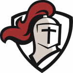 Saint Croix Lutheran High School West St. Paul, MN, USA