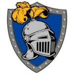 Saint Michael-Albertville High School Saint Michael, MN, USA