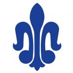 Saint Peter Invitational