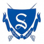 Sartell-Saint Stephen High School Sartell, MN, USA