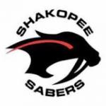 Shakopee Sabre Relays