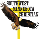 Southwest Minnesota Christian High School