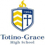 Totino-Grace High School Fridley, MN, USA