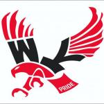 Wabasha-Kellogg Klas-Kronebuch Invitational (Postponed TBD)