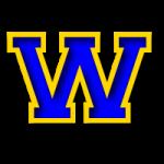 Wadena-Deer Creek High School Wadena, MN, USA