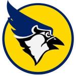 Waseca High School Waseca, MN, USA