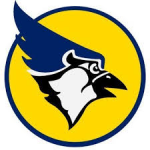 Waseca High School Waseca, MN, USA