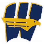 Windom Area High School