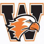 Winona High School Winona, MN, USA