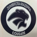 Zumbrota-Mazeppa High School
