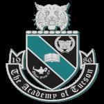Academy of Tucson Tucson, AZ, USA