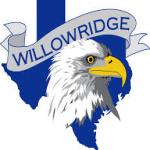 Fort Bend Willowridge