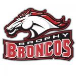 Brophy College Preparatory Phoenix, AZ, USA