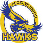 Buckeye Union High School