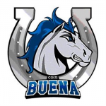 Buena High School