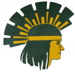 Canyon Del Oro High School