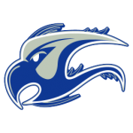 Catalina Foothills High School